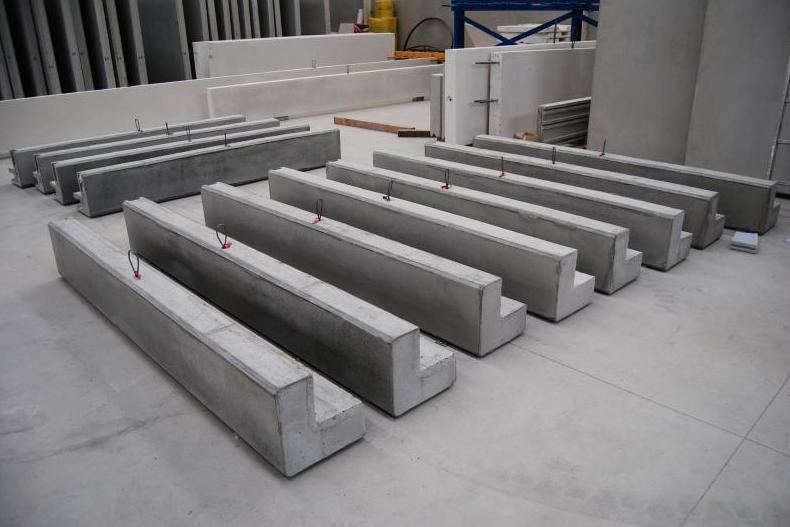 Transporte de materiales de construcción: Servicios de Transportes La Cartuja de Granada