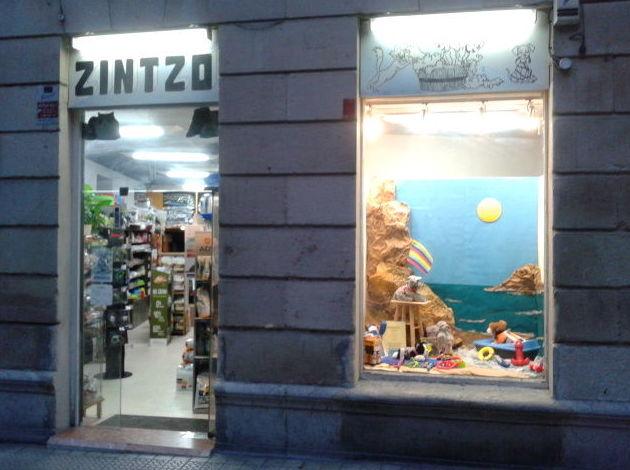 Foto 83 de Tiendas de animales en  | Zintzo