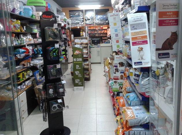 Foto 85 de Tiendas de animales en  | Zintzo