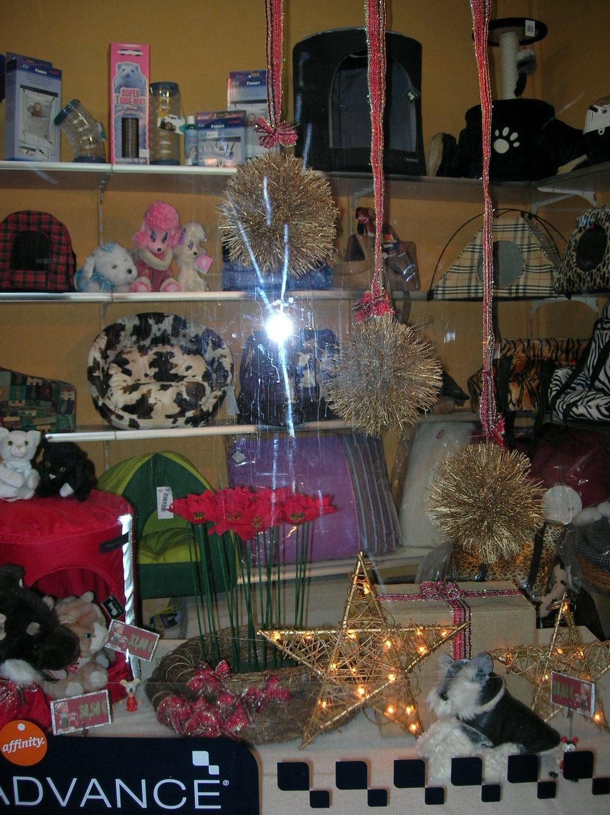 Foto 14 de Tiendas de animales en  | Zintzo