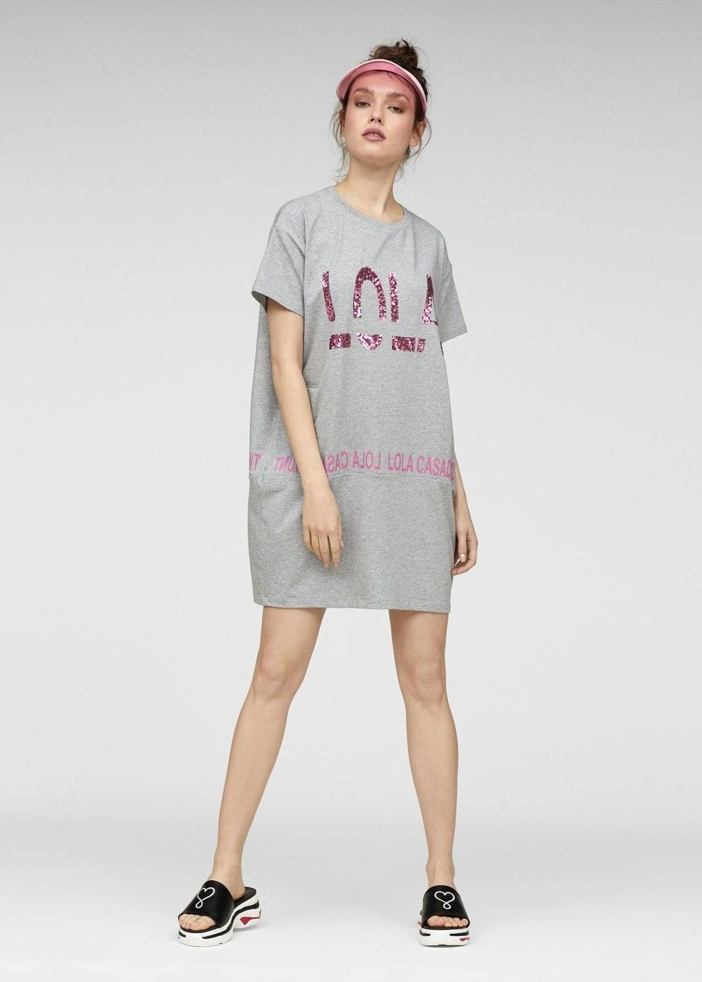 SEÑORA : Catálogo de Emma Moda
