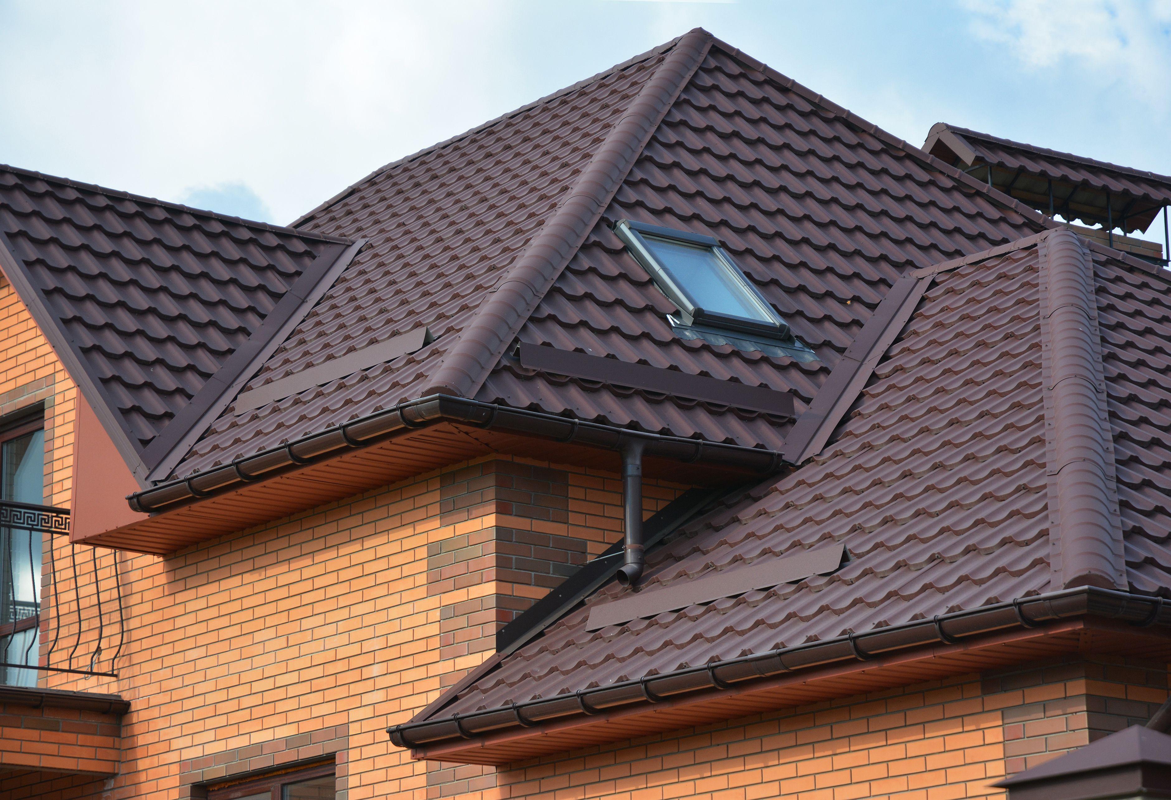 Rehabilitación de fachadas y tejados en Valladolid