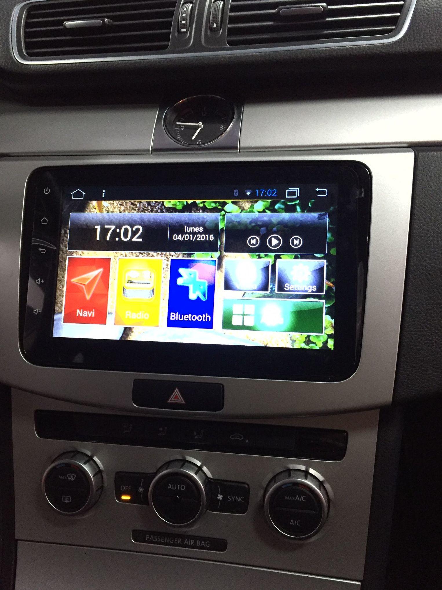Foto 23 de Auto-radios en Ferrol | Radiocar Ferrol, S.L.