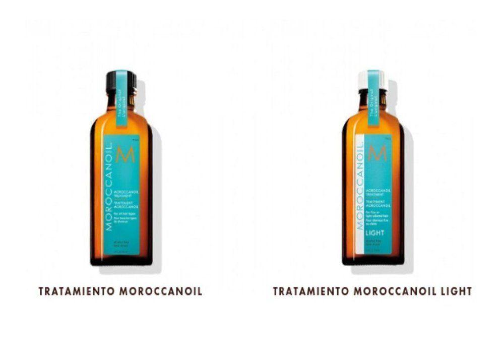 Nuestros Productos: Productos y Servicios de Bellucci by Eva Chacón