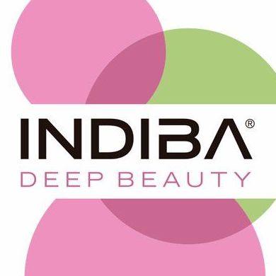 Llega a Alur el tratamiento Indiba Deep Beauty