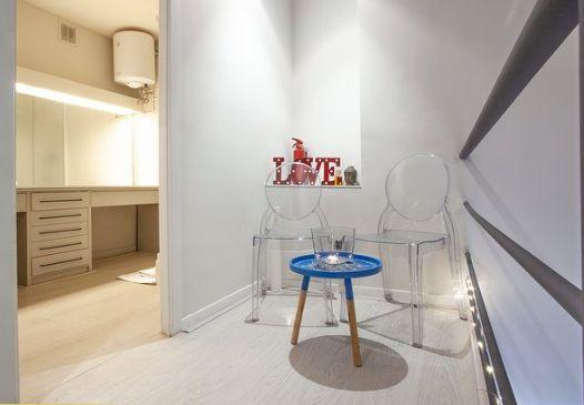 Exfoliación corporal y fangoterapia Therapy Tierra: Lista de servicios de Therapy Barcelona