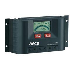 Controladores de carga: Servicios de Refrigeración Climatización López Casas S.L.