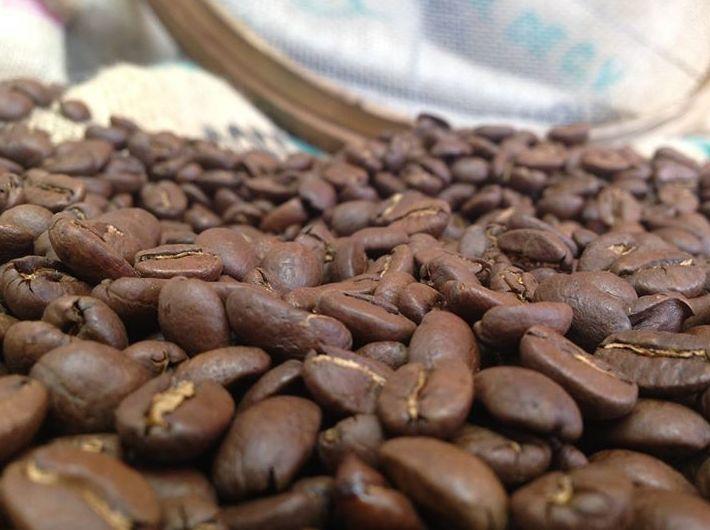 ¿Cuántos cafés pueden tomarse sin riesgo para la salud?