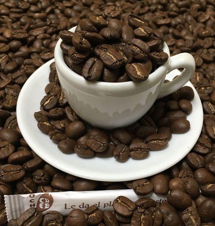 El consumo de café reduce el riesgo de cáncer colorrectal hasta en un 54%
