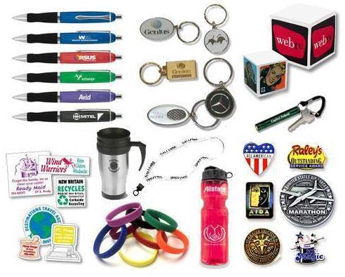 Impresión digital y merchandising: Servicios de Gráficas La Sabika