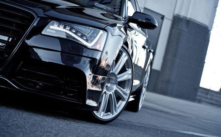 Especialistas en suspensiones neumáticas de coches