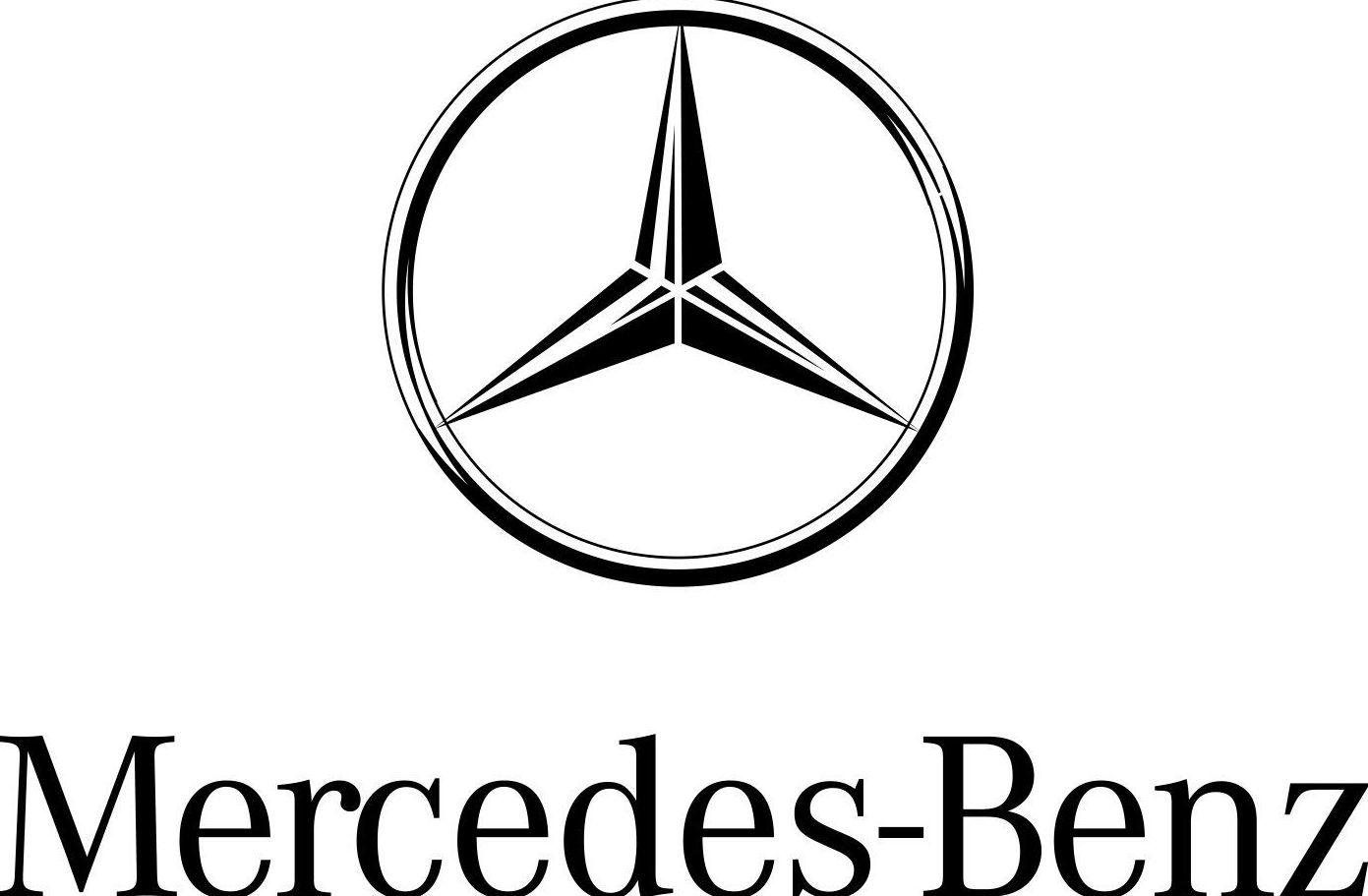 Mercedes-Benz: Suspensiones y vehículos de Romero Autoparts Zaragoza