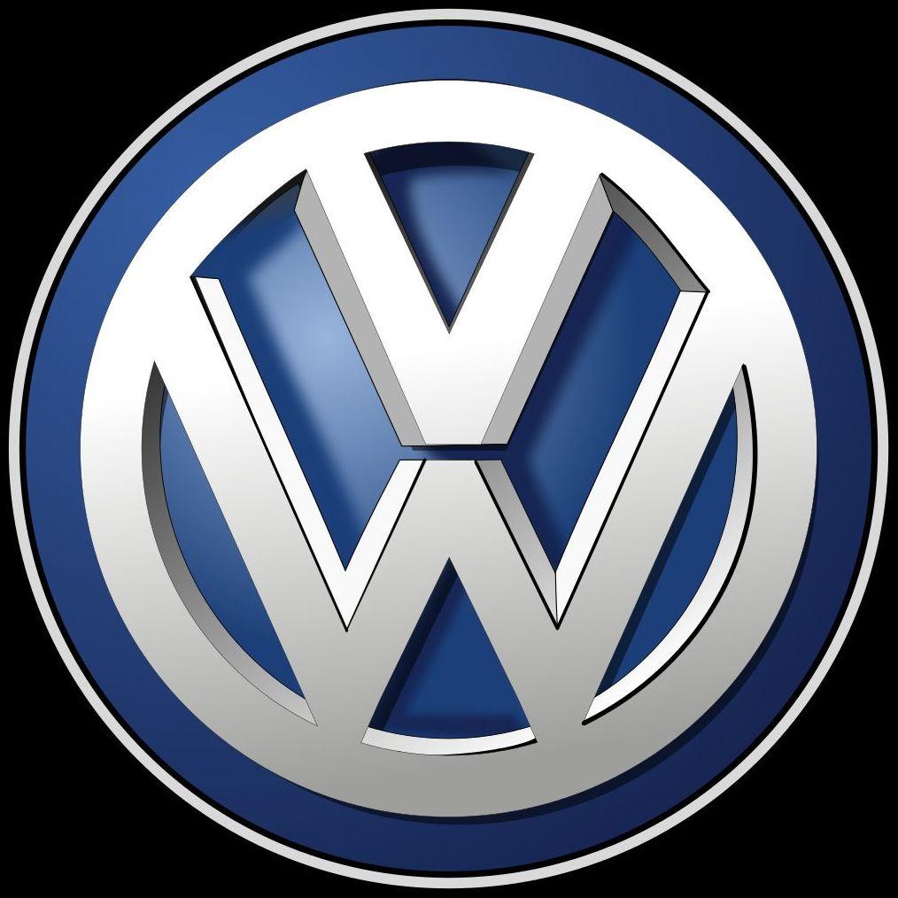 Volkswagen Touareg: Suspensiones y vehículos de Romero Autoparts Zaragoza