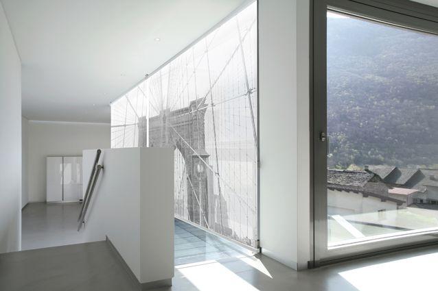 Foto 49 de Construcciones y obras en Valdemoro | TDR