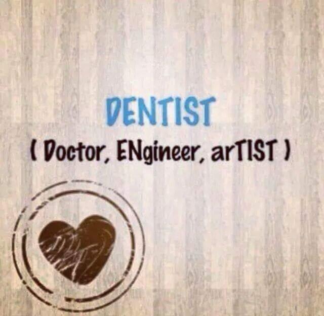 Dentista Cádiz