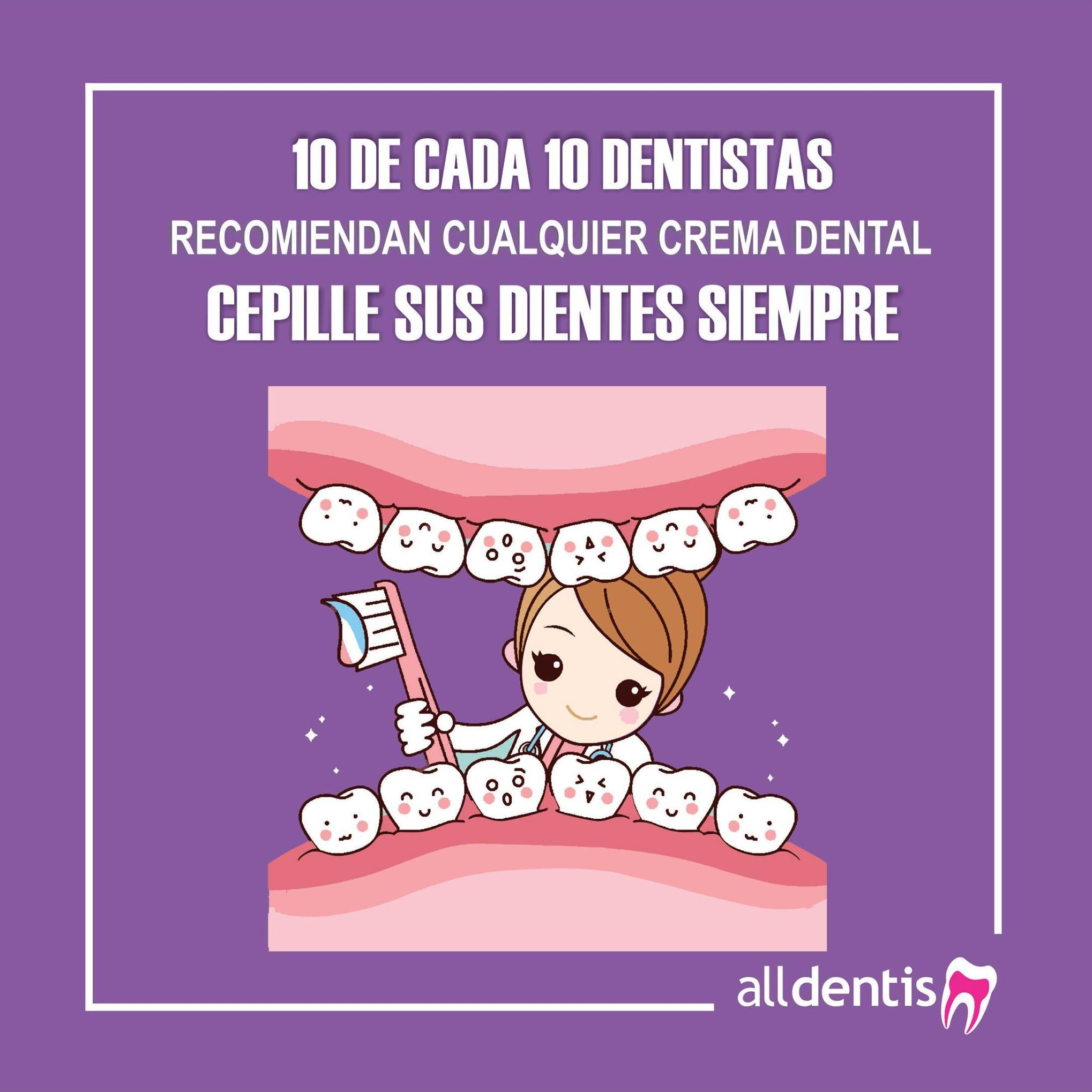 dentista en cadiz implantes