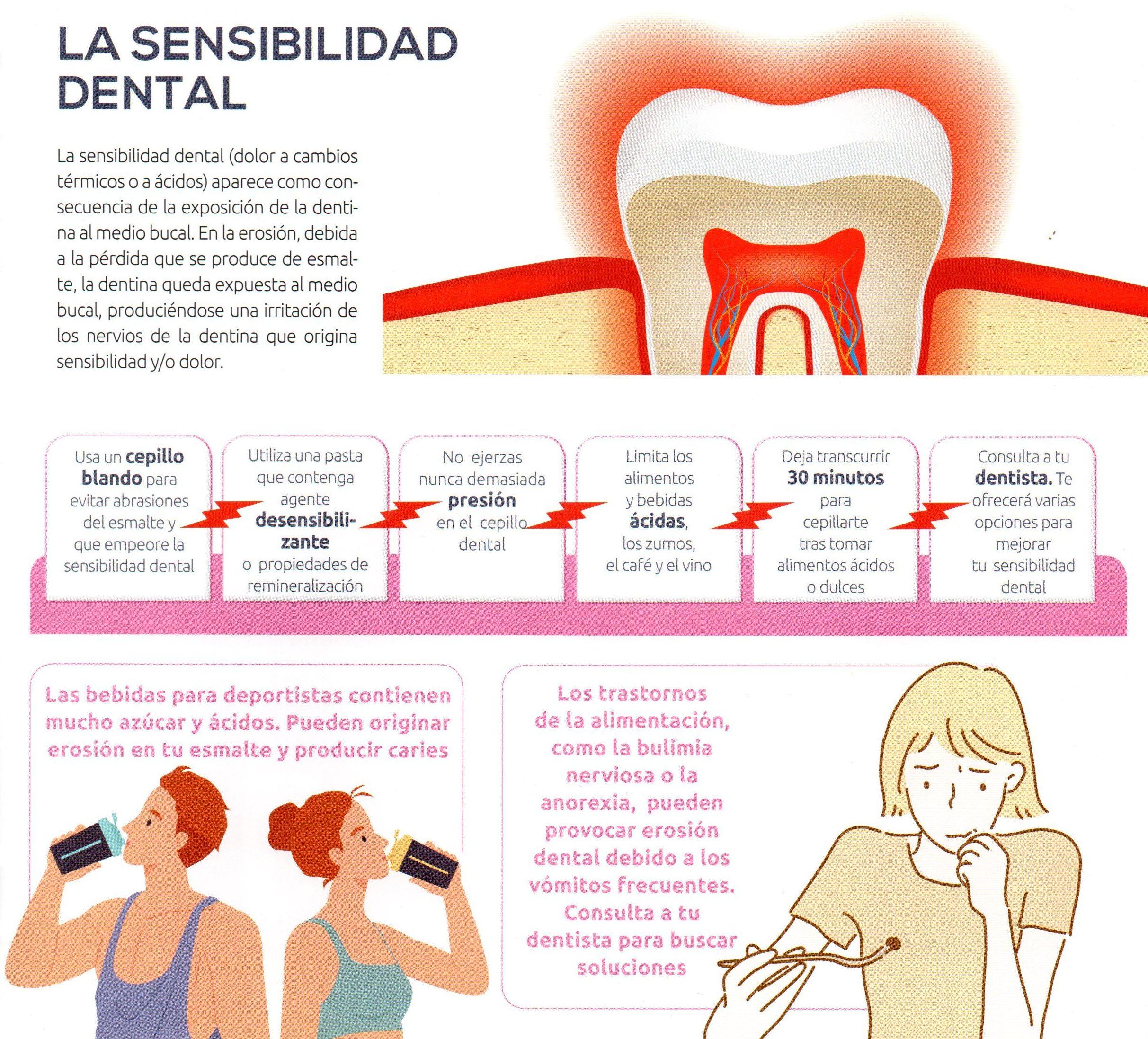 dentista en cadiz javier perez implantes