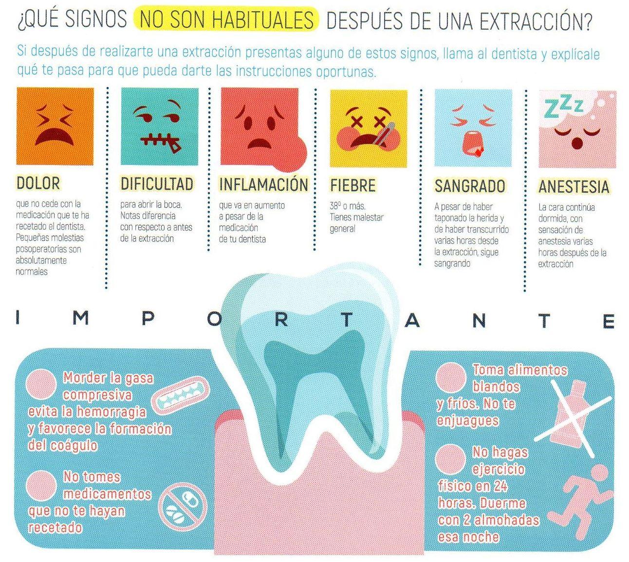 dentista en cadiz javier perez implantes 8