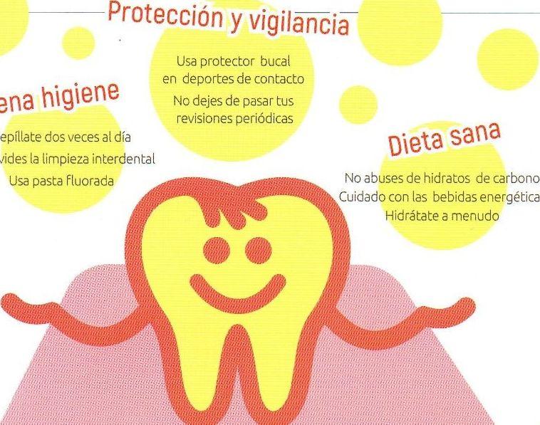 dentista en cadiz javier perez implantes 3