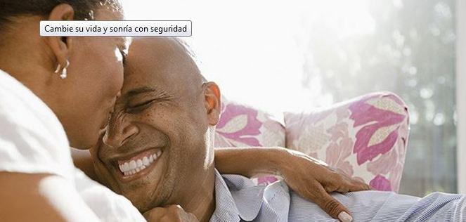 Dentista Cádiz Javier Pérez implantes