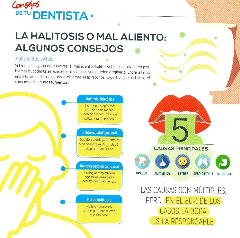 dentista en cadiz javier perez implantes 9