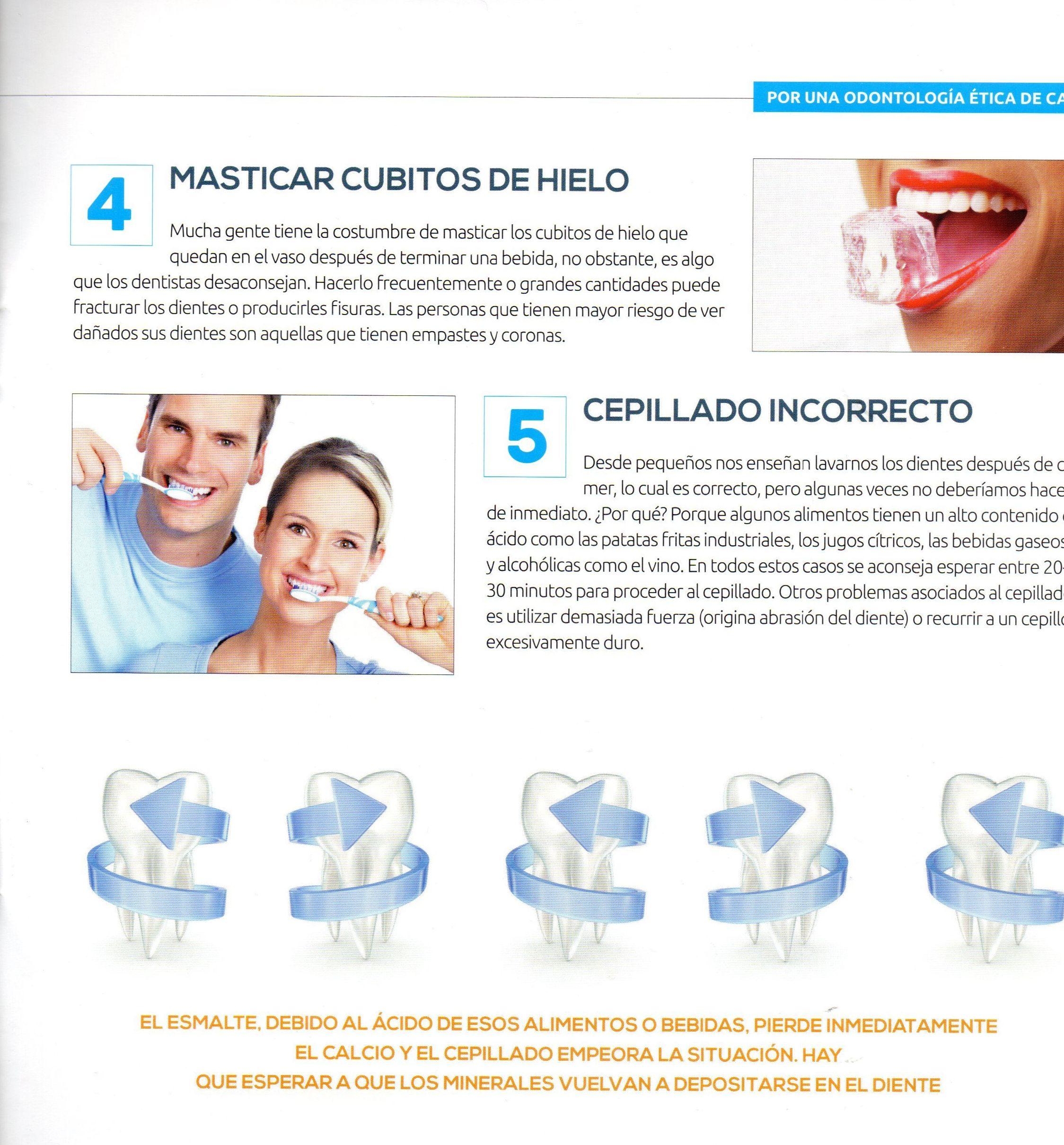 dentista en cadiz javier perez hábitos dañinos 2