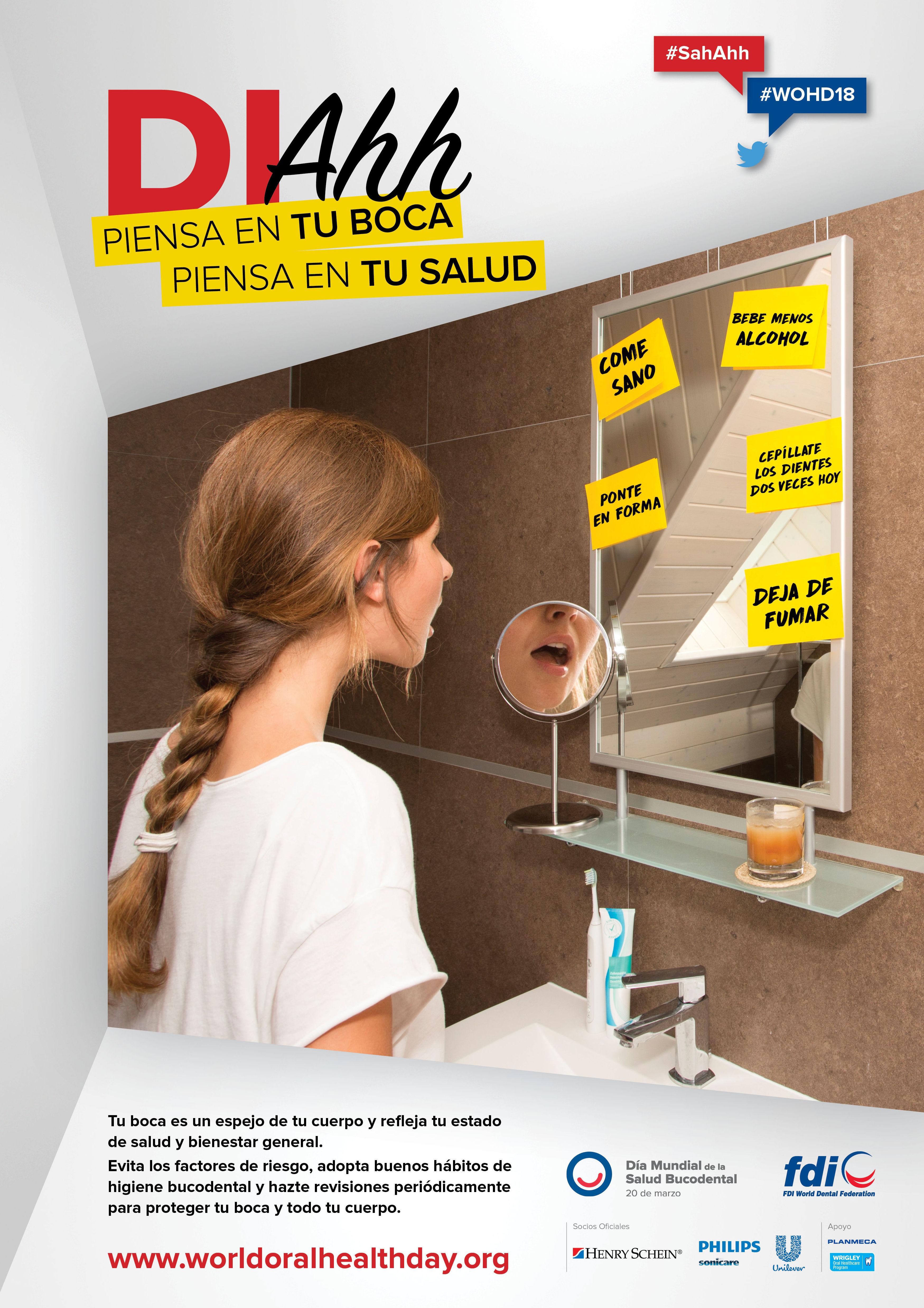 Dentista Cádiz Javier Pérez implantes piensa en tu boca piensa en tu salud