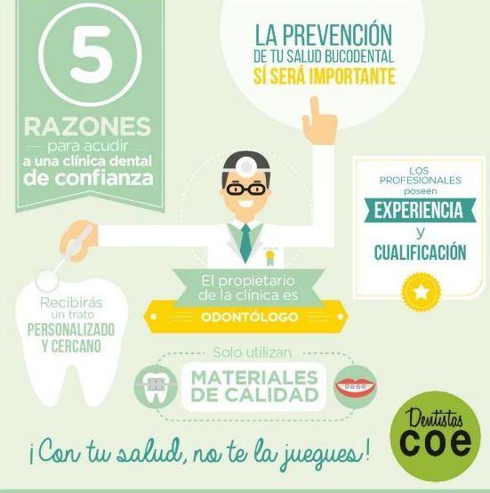 Dentista Cádiz Javier Pérez
