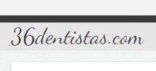 Dentista Cádiz Javier Pérez - 36dentistas.com