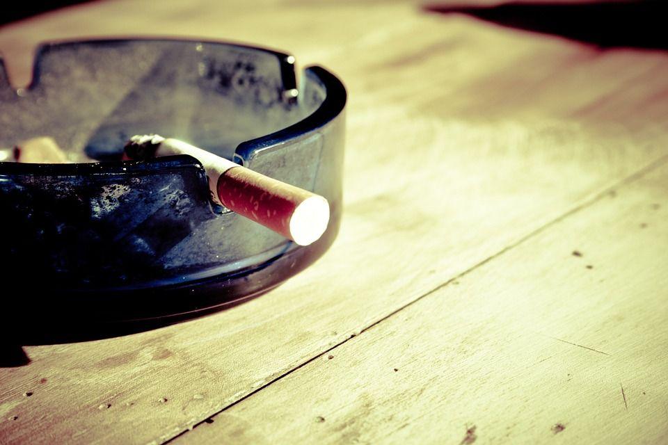 Toda la variedad de tabaco en Barcelona