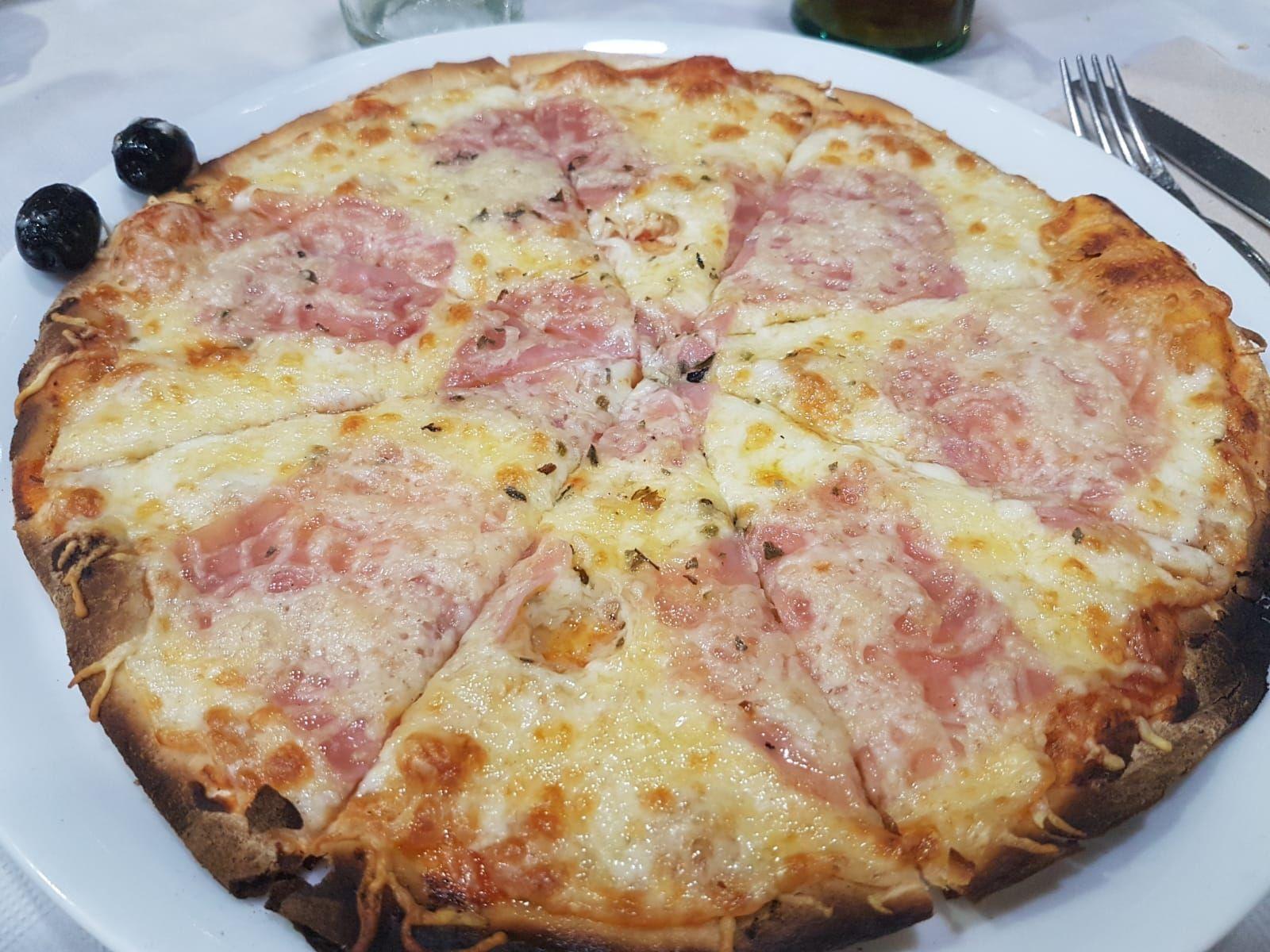 Foto 6 de Restaurantes en  | La Picadita