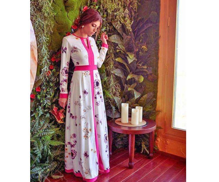 Vestidos para mujer en Las Palmas