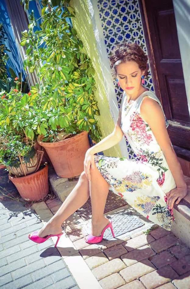 Foto 17 de Ropa de mujer en -(Santa Lucía de Tirajana) | Top Queens Vecindario
