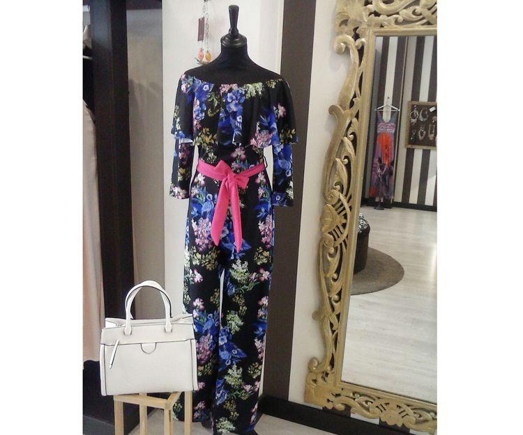 Moda para mujer en Las Palmas