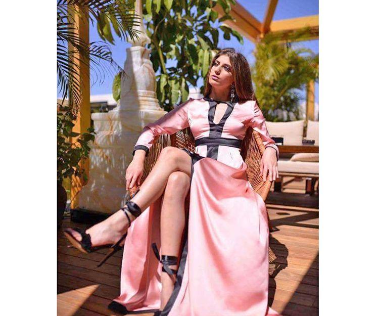 Vestidos de fiesta en Las Palmas