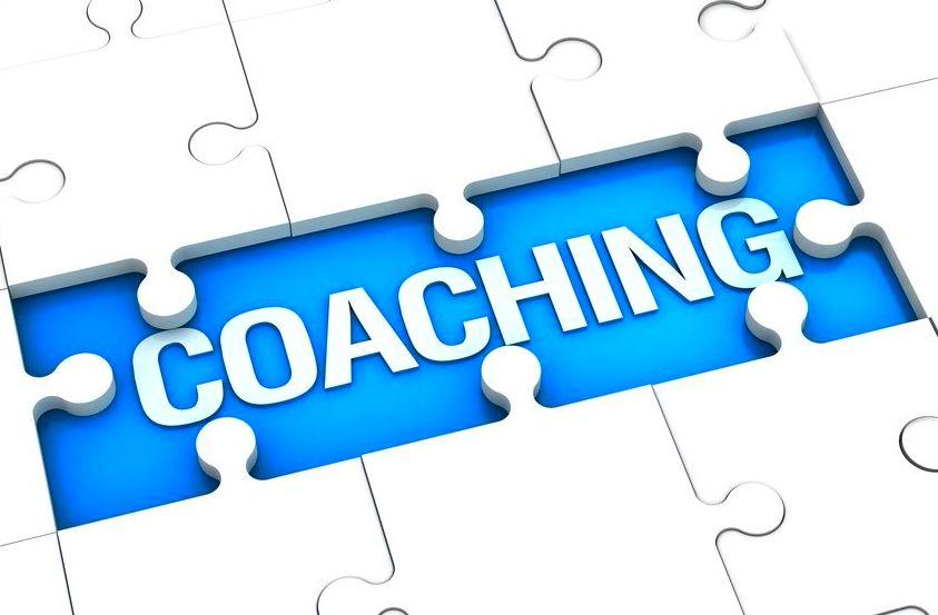 Que es el coaching?