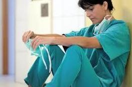 Coaching para profesionales del sector  sanitario y geroasistencial: Servicios de Inma Coach
