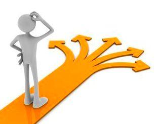 Taller introducción al coaching
