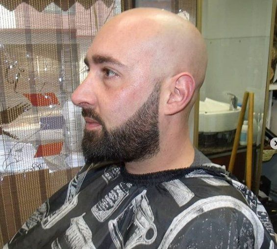 Barbería: Servicios de Poe Barber Show
