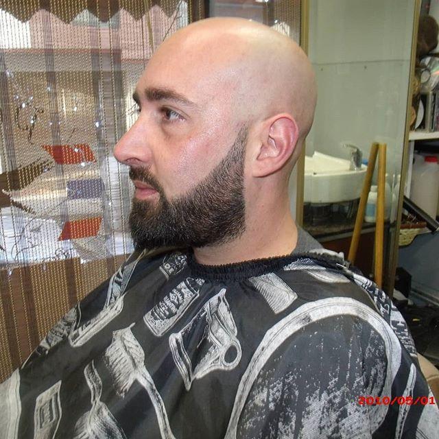 Barbería Poe en Betanzos