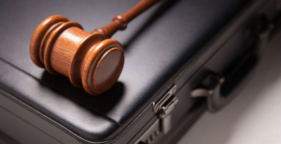 Derecho Bancario: Servicios de Manuel Guisado Abogados