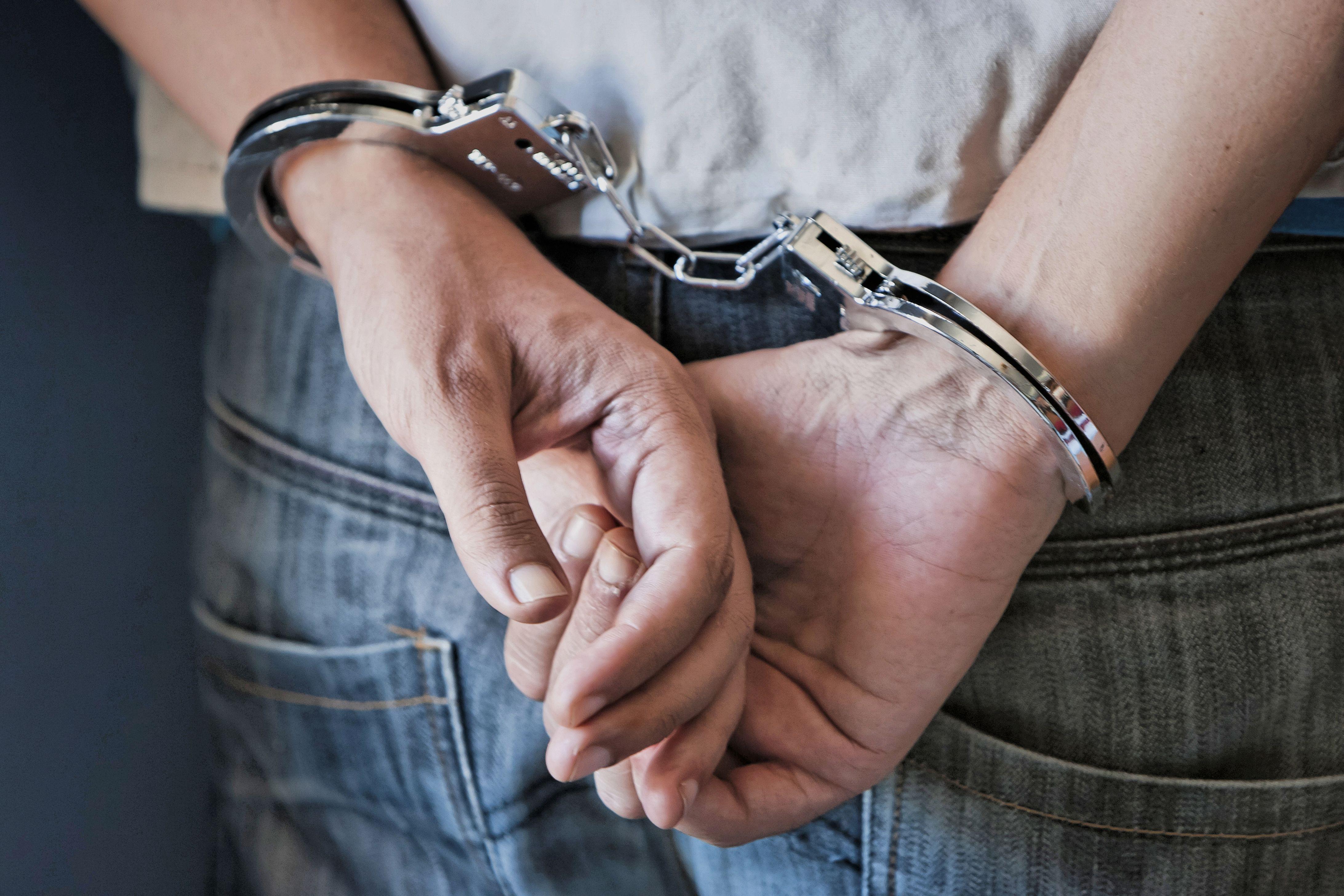 Derecho Penal: Servicios de Manuel Guisado Abogados