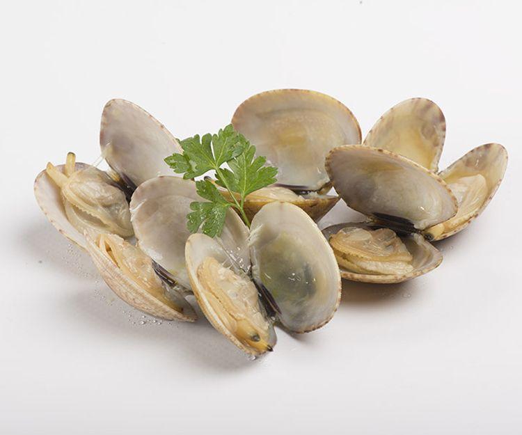 Conservas de pescado con excelente relación calidad precio