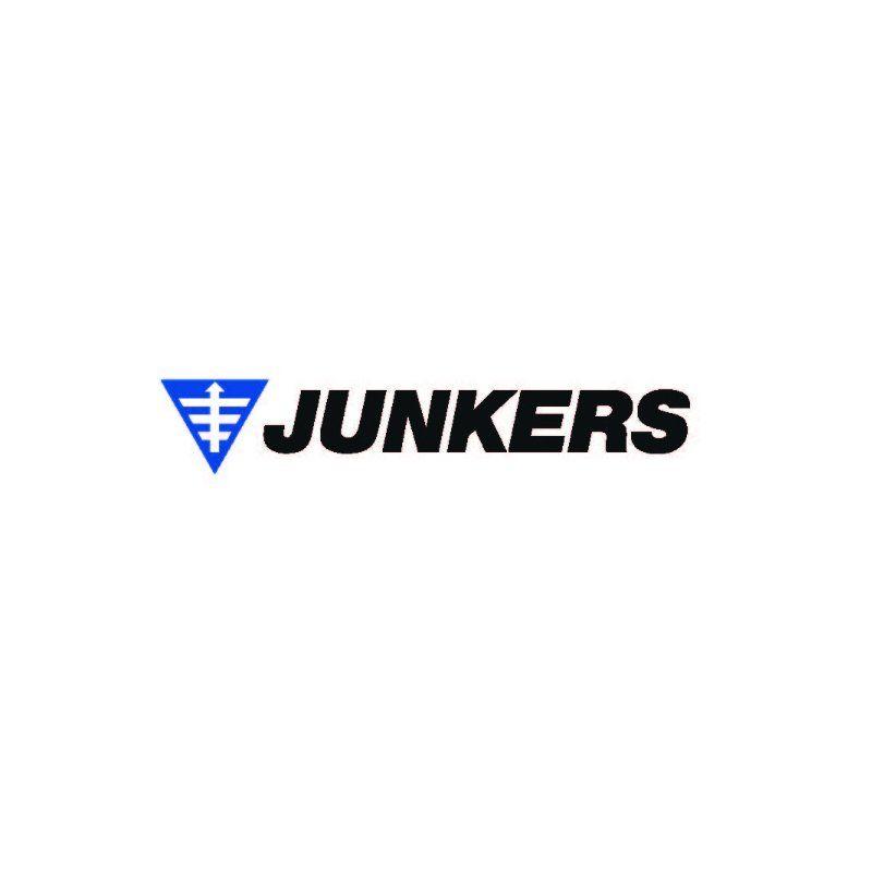Servicio Técnico Oficial Junkers: Servicios de JM Tendeiro Instalaciones