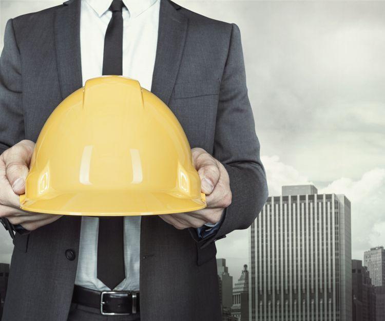 Planes de autoprotección, proyectos de obra...