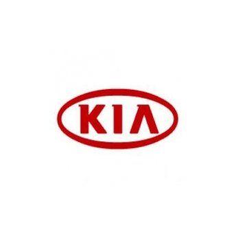 Repuestos Kia