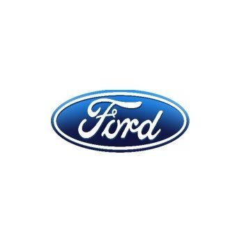 Recambios Ford