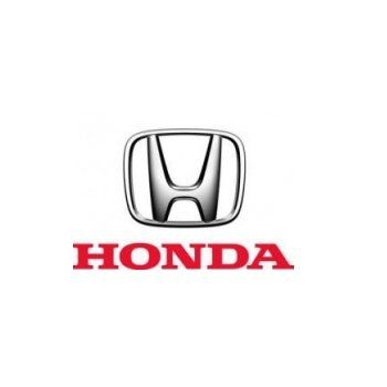 Repuestos Honda