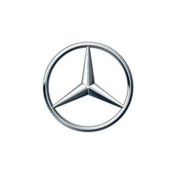 Recambios Mercedes