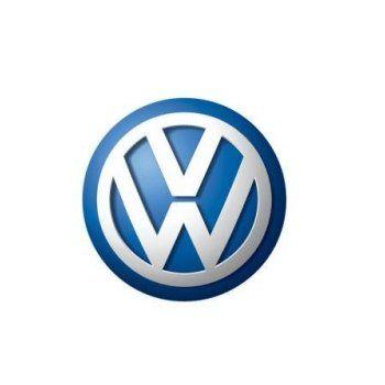 Recambios Volkswagen